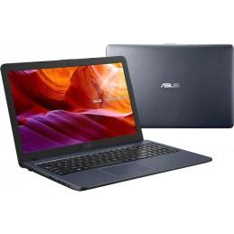 Refurb Dell Latitude E6440 i5 8GB 1TB HDD